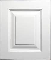 Georgetown Cabinet Door