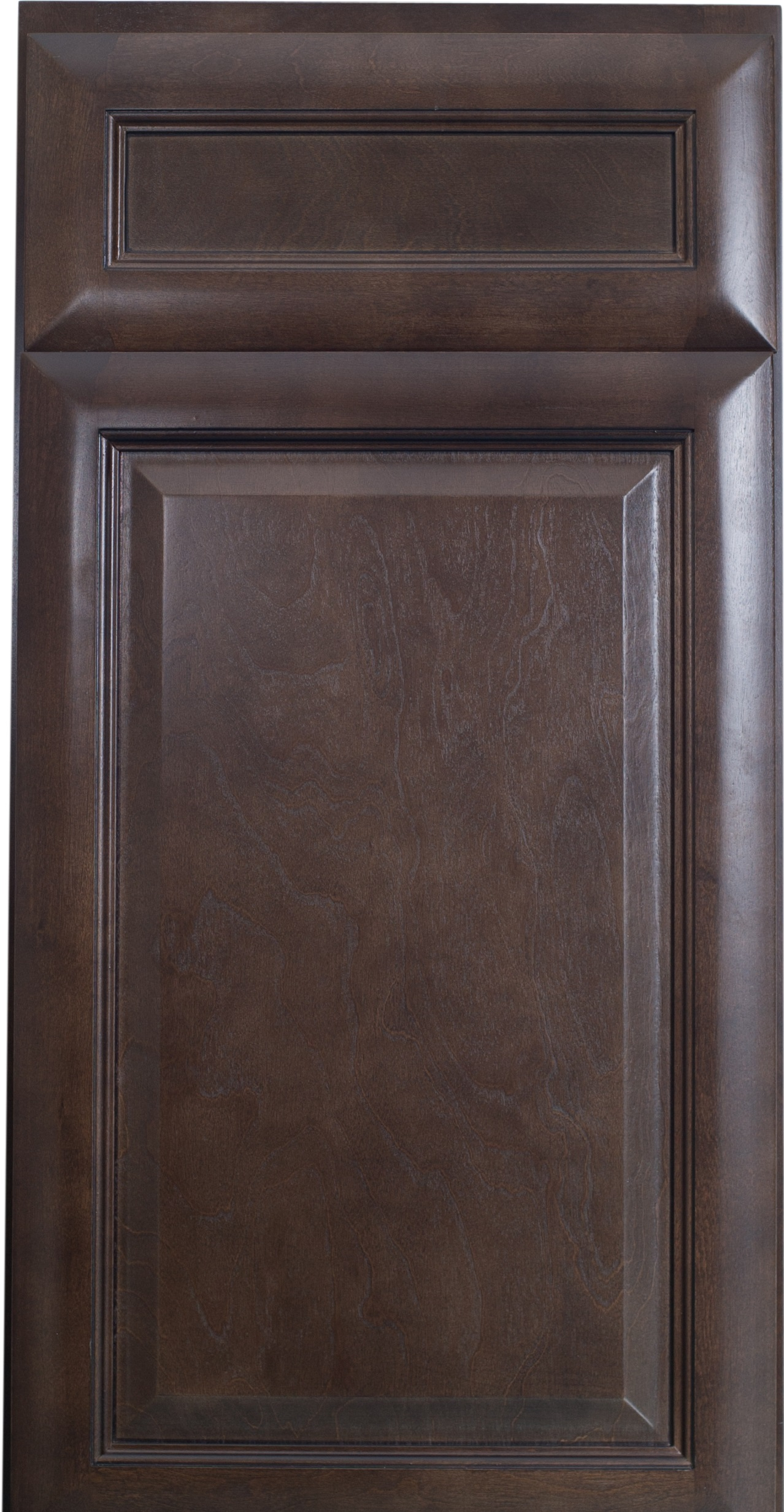Online Sales Doors Variations